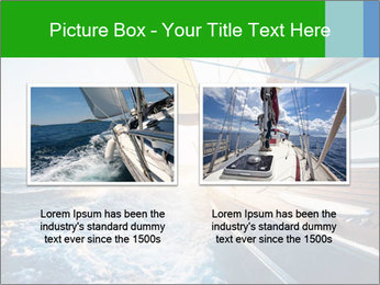 Sunrise PowerPoint Templates - Slide 18