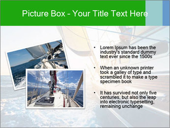 Sunrise PowerPoint Templates - Slide 20