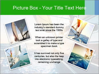 Sunrise PowerPoint Templates - Slide 24