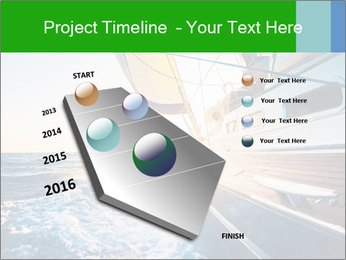 Sunrise PowerPoint Templates - Slide 26