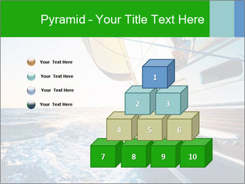 Sunrise PowerPoint Templates - Slide 31
