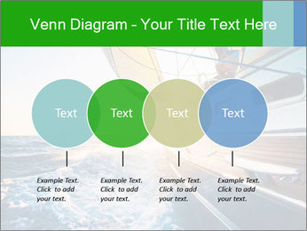 Sunrise PowerPoint Templates - Slide 32