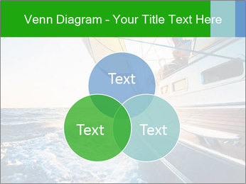 Sunrise PowerPoint Templates - Slide 33