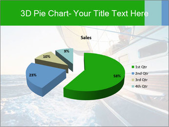 Sunrise PowerPoint Templates - Slide 35