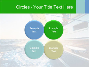 Sunrise PowerPoint Templates - Slide 38