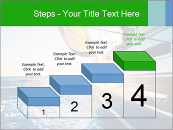 Sunrise PowerPoint Templates - Slide 64