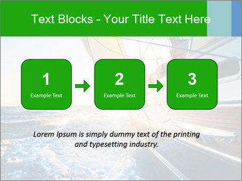 Sunrise PowerPoint Templates - Slide 71