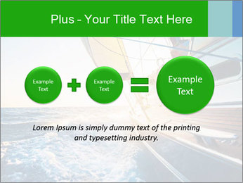 Sunrise PowerPoint Templates - Slide 75