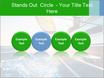 Sunrise PowerPoint Templates - Slide 76