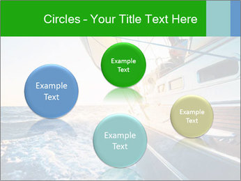 Sunrise PowerPoint Templates - Slide 77