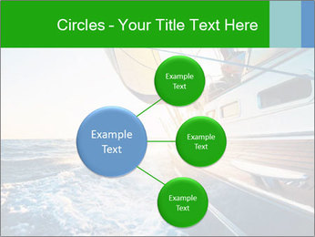 Sunrise PowerPoint Templates - Slide 79