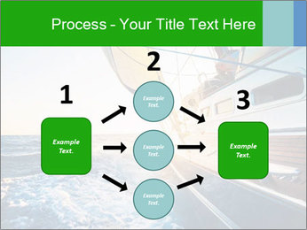 Sunrise PowerPoint Templates - Slide 92