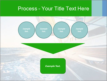 Sunrise PowerPoint Templates - Slide 93
