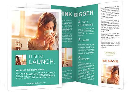 0000087211 Brochure Templates