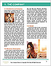 0000087211 Word Templates - Page 3