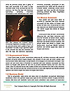 0000087211 Word Templates - Page 4