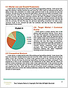 0000087211 Word Templates - Page 7