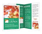 0000087212 Brochure Template