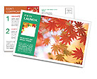 0000087212 Postcard Template