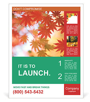 0000087212 Poster Template