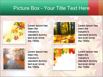 0000087212 PowerPoint Template - Slide 14