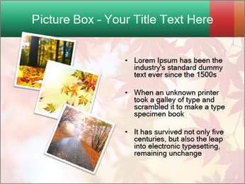 0000087212 PowerPoint Template - Slide 17