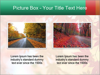 0000087212 PowerPoint Template - Slide 18