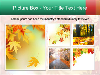0000087212 PowerPoint Template - Slide 19