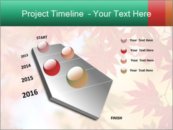 0000087212 PowerPoint Template - Slide 26