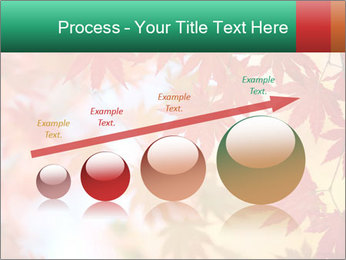0000087212 PowerPoint Template - Slide 87