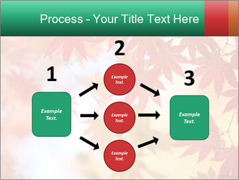 0000087212 PowerPoint Template - Slide 92