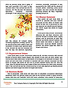 0000087212 Word Templates - Page 4