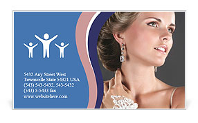 0000087213 Business Card Templates