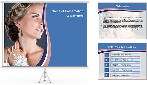 0000087213 PowerPoint Template