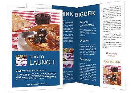 0000087214 Brochure Template