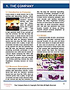 0000087214 Word Templates - Page 3