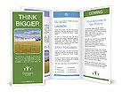 0000087215 Brochure Templates