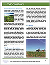0000087215 Word Templates - Page 3