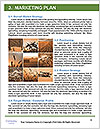 0000087215 Word Templates - Page 8