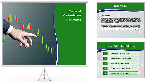 0000087216 PowerPoint Template