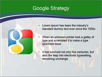 Chart PowerPoint Templates - Slide 10