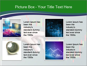 Chart PowerPoint Templates - Slide 14