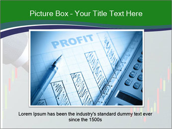 Chart PowerPoint Templates - Slide 15