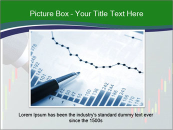 Chart PowerPoint Templates - Slide 16