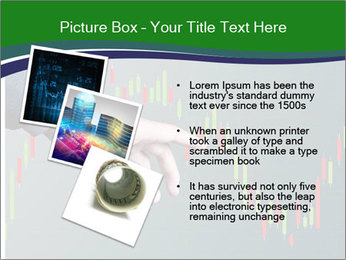 Chart PowerPoint Templates - Slide 17