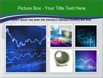 Chart PowerPoint Templates - Slide 19