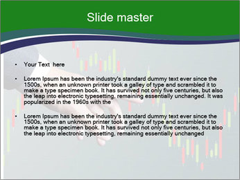 Chart PowerPoint Templates - Slide 2