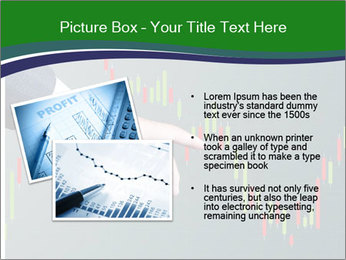 Chart PowerPoint Templates - Slide 20