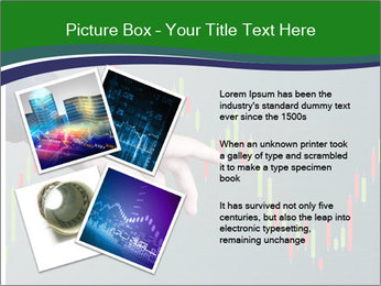 Chart PowerPoint Templates - Slide 23