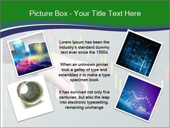 Chart PowerPoint Templates - Slide 24